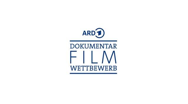 Einreichfrist für ARD-Dokumentarfilm-Wettbewerb verlängert