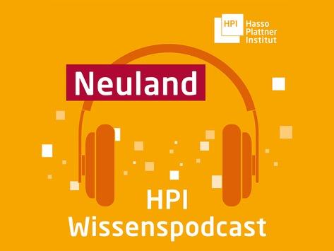 Die Zukunft der Arbeit ist hybrid – Neue Podcast-Folge über den technischen & kulturellen Wandel am Arbeitsplatz