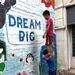 Der gemeinnützige Verein Mini Molars Cambodia gewinnt den PR-Bild Award 2018. Mit dem Foto »Dream Big« konnte sich die ...