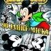 Cover des LTB 513 90 Jahre Micky Maus. Weiterer Text über ots und www.presseportal.de/nr/8146 / Die Verwendung dieses Bildes ...