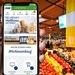 Wirecard wickelt künftig digitale Online-Zahlungen für den Online-Lebensmittelshop der real GmbH ab. / Weiterer Text über ...