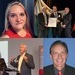 La fribourgeoise Claire-Lise Rimaz assumera le 1er septembre la direction Romandie de l\'Association suisse des cadres ASC à ...