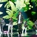 "Sieger Band : EES & the Yes-Ja-Band Musikentertainmentshow ""X Factor"" Live-Finale in den MMC Studios in Köln am ..."