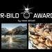 Letzte Abstimmungsmöglichkeit für den PR-Bild Award 2018 von news aktuell: Noch bis zum 12. Oktober kann die Öffentlichkeit ...