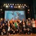Chaque année, la société news aktuell (Schweiz) AG, filiale de dpa, décerne le prix PR-Bild Award pour récompenser les ...
