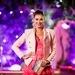 """Finale: Jana Ina Zarrella  """"Love Island - Heiße Flirts und Wahre Liebe"""", das große Finale heute, den 01. Oktober um 22:15 ..."""