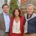 ARD ROTE ROSEN, TELENOVELA, Drehstart fuer die 16. Staffel der ARD-Telenovela mit Gerit Kling in der Hauptrolle. Im Bild: ...