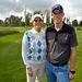 Rund 70 Kommunikationsfachleute aus Unternehmen und PR-Agenturen nahmen am fünften PR-Golfcup der dpa-Tochter news aktuell ...