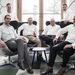 Schweizer Startup Mio Decentral erschafft neue Kryptowährung. Finanzmarktaufsicht bestätigt #MIO als Zahlungs-Token. Das ...