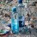 """Innovation im Getränke- und Lebensmitteleinzelhandel: Die neuen Mineralwasserflaschen von """"share"""" aus 100 Prozent Recyclat. ..."""