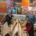 Le supermarché suisse d\'art contemporain à Soleure se fait remarquer sur la scène artistique suisse. Texte complémentaire ...