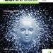 Die zweite Ausgabe steht ganz im Motto von Visionen und Trends in der Arbeitswelt. Electrosuisse Lohnradar 2018. Weiterer Text ...