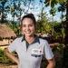 Im Oktober hat Laetitia Guarino bereits ein Projekt in Laos besucht und sich vor Ort ein Bild über die Arbeit des SRK ...
