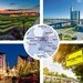 Hannover: Work-Life-Balance - copyright: Hannover Marketing und Tourismus GmbH, hannoverimpuls. More information: ...