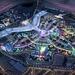 Le consortium avec Expomobilia remporte le marché public pour la construction du pavillon néerlandais à l\'occasion de ...