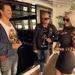 Die Geissens planen eine spektakuläre Yacht-Party im Hafen von St. Tropez. Eigentlich hätte hierfür Sophia Vegas als DJane ...