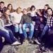 """Die Wollnys sind wahrscheinlich Deutschlands bekannteste Großfamilie. Neue Doppelfolgen von """"Die Wollnys - Eine schrecklich ..."""