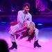 """Zwischen Lob und Selbstzweifel: die """"Dancing on Ice""""-Promis vor ihrer zweiten Kür auf dem Eis - am Sonntag live in SAT.1 ..."""