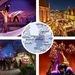 The best time to visit Hannover is now! Weiterer Text über ots und www.presseportal.de/nr/42831 / Die Verwendung dieses ...