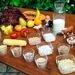 Immer mehr Deutsche glauben, dass sie bestimmte Lebensmittel nicht vertragen. Weiterer Text über ots und ...