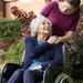 Comment faciliter la situation professionnelle des proches accompagnants? Quelles prestations publiques leur sont proposées? ...