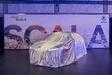 SKODA SCALA: Kompaktmodell feiert Weltpremiere in Tel Aviv. SKODA ist der erfolgreichste europäische Automobilhersteller in ...